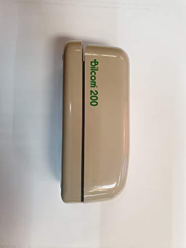 Cucitrice elettrica a batterie Bilcom 200 punto 10