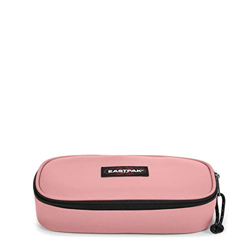 Eastpak OVAL SINGLE Astuccio, 22 cm, Rosa (Serene Pink)