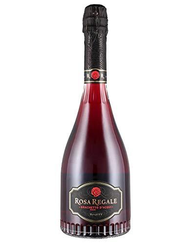 Brachetto d'Acqui DOCG Rosa Regale Banfi 2020 0,75 L