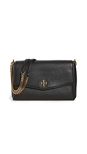31yE8s4hgFL Leather: Cowhide Structured silhouette, Gold-tone hardware, Divided compartment, Slim patch pocket at back Length: 11in / 28cm