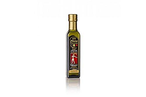 "Plora ""Prince of Crete"", Olivenöl Extra Nativ, Kreta, 250 ml"