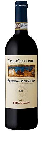 Brunello di Montalcino Docg 2016 CastelGiocondo - 0,75 l