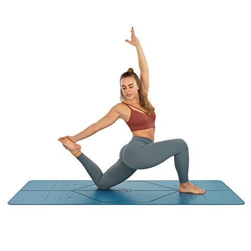 31yhJfU8HRL - Home Fitness Guru