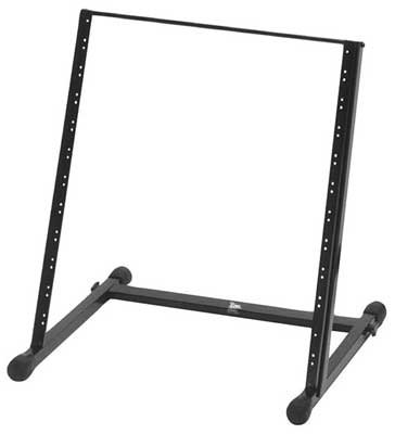 On-Stage RS7030 Rack Stand