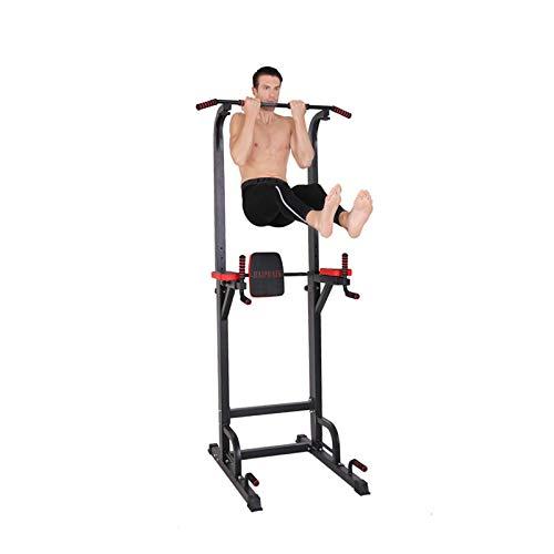 31ynuBpmP L - Home Fitness Guru