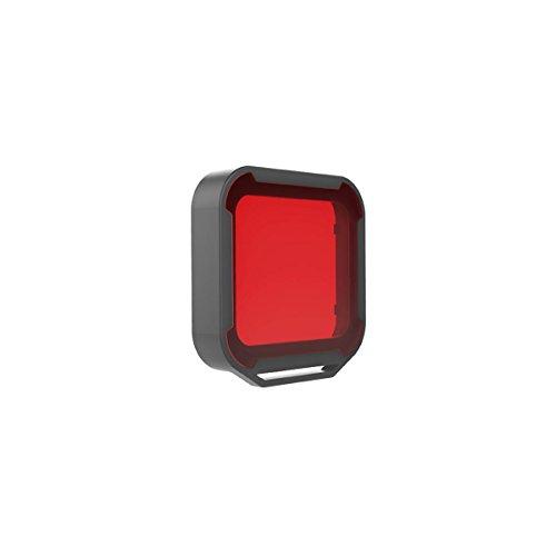 PolarPro Filtro Rosso per GoPro hero5