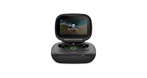 GoPro RQCTL-001 Controller Karma, Nero