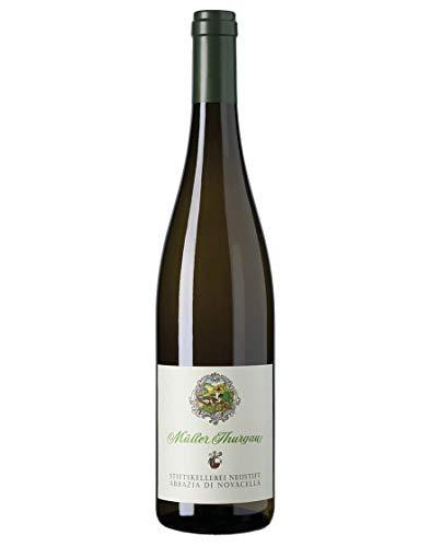 Sdtirol - Alto Adige Valle Isarco DOC Mller Thurgau Abbazia di Novacella 2019 0,75 L