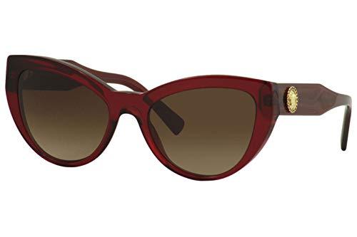 31z0l8fvmIL Sunglasses