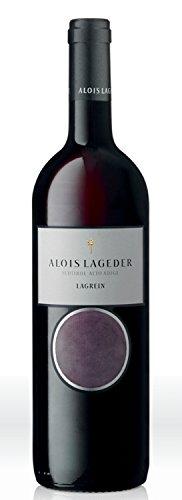 Lagrein Alto Adige - 2017 - cantina Lageder Alois