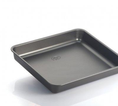 Teglia Sfornatutto da forno Vespa antiaderente alluminio 99.5% per rustici pizze pasta gateau...