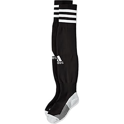 adidas, Adisocks , Calzettoni Da Calcio