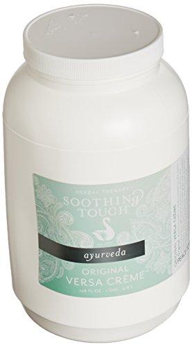 Soothing Touch Versa Creme Original Gallon
