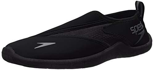 Speedo Men's Water Shoe Surfwalker Pro 3.0