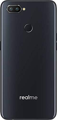 Realme 2 Pro (Black Sea, 6GB RAM, 64GB Storage) 3