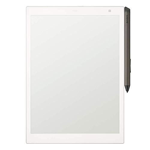 ソニー SONY デジタルペーパー (A5 サイズ) DPT-CP1 [国内正規品]