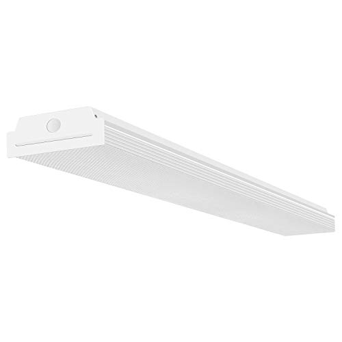 Best Garage Lighting LED Black Friday Cyber Monday deals 2020