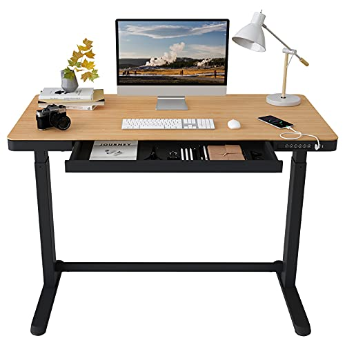 Up to 33% off FLEXISPOT Workstations and Office Desks