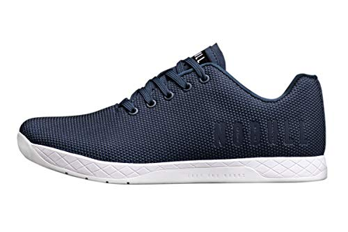 9. NOBULL Men's Training Shoes - All Sizes and Styles