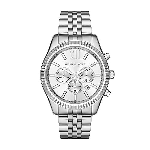 Michael Kors Herren-Uhren MK8405