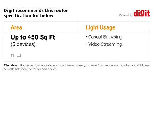Product Image 1: TP-Link Archer C20 AC750 Router, Wi-Fi 750 Mbps Dual Band, 4 10/100M Porte LAN, MediaTek, Wireless On/Off, 3 Antenne Esterne, Configurazione Semplice