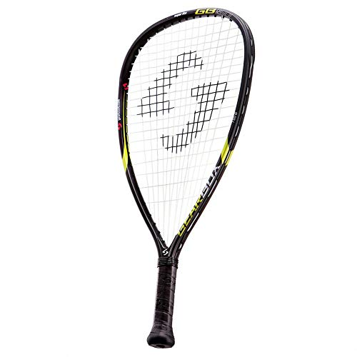 41+PHgj3bYL - The 7 Best Racquetball Racquets to Step Up Your Game