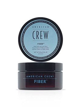 1. American Crew Fiber