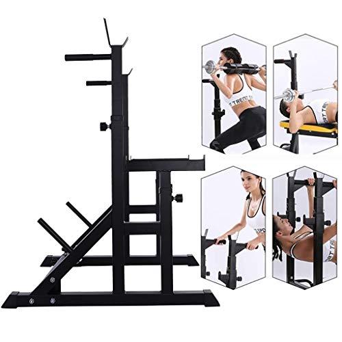 41+o5wOFJnL - Home Fitness Guru