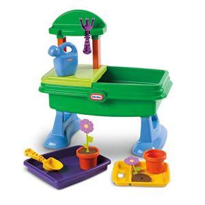 The-Little-Tikes-Garden-Table-Play-Set
