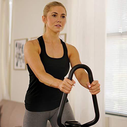 41+v9NPZdPL - Home Fitness Guru