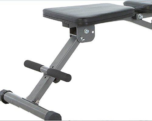 41+zERptgpL - Home Fitness Guru