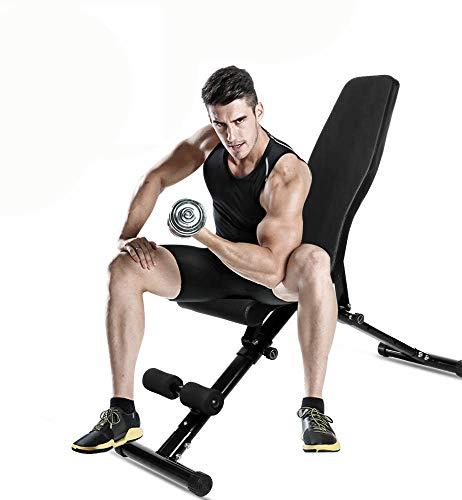 41 +YsMUz2L - Home Fitness Guru