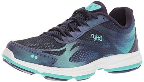 Ryka Women's Devotion Plus 2 Walking Shoe