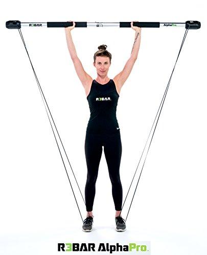41 3dMPYiCL - Home Fitness Guru