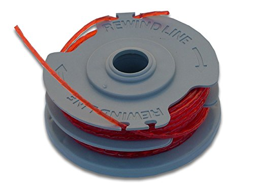 Flymo FLY021 - Bobina di carga 1,5 mm