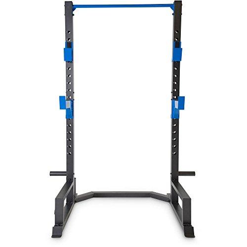 41 76KP9odL - Home Fitness Guru