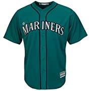 Men's xl cool base Majestic jersey Runs true to size Blank back - No player name Officially licensed