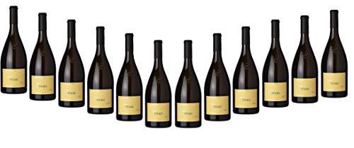 Sauvignon Winkl - 2017 - cantina Terlano Alto Adige (12 bottiglie)