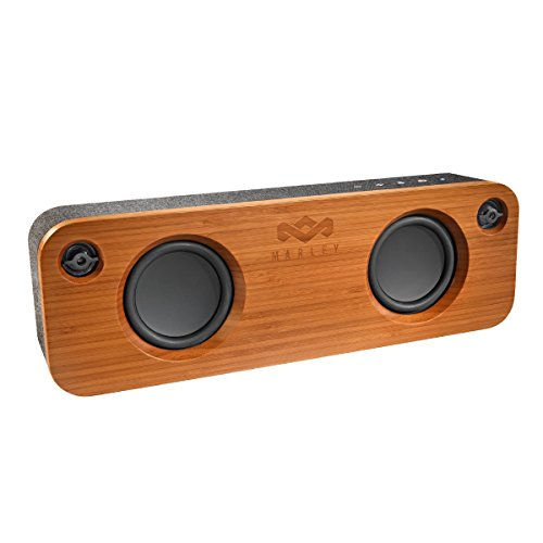 The House Of Marley Get Together Bluetooth