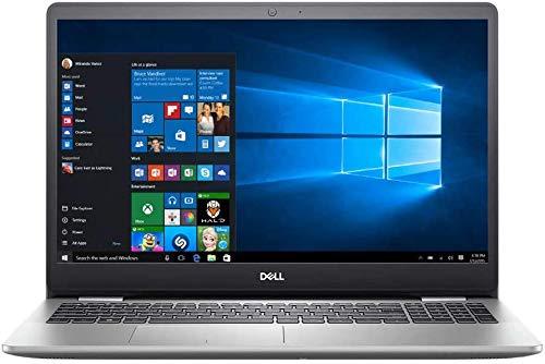 Dell Inspiron 5000 15.6 Inch...