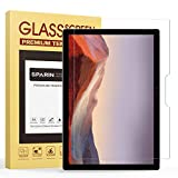 Screen Protector for Surface Pro 7 / Surface Pro 6 / Surface Pro (5th...