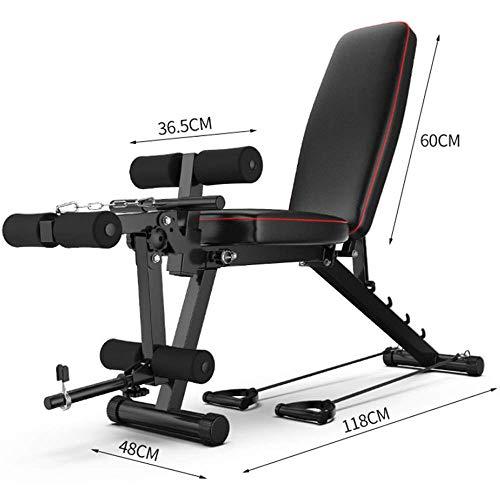 41 Jc+ IGiL - Home Fitness Guru
