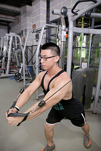 41 Mdt4TDbL - Home Fitness Guru