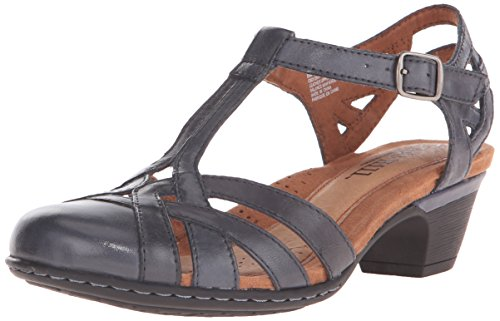Rockport Cobb Hill Collection Women's Aubrey