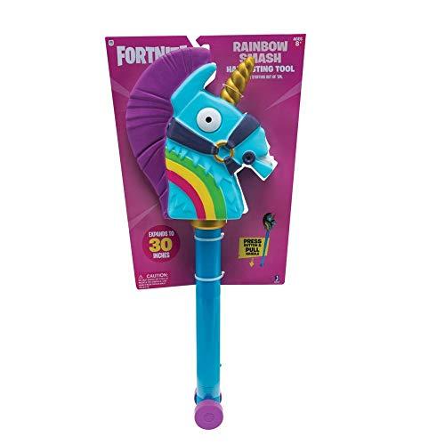 Toy Partner- Fortnite Juguete, mazo, Multicolor (FNT0156)