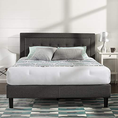 best platform bed frames