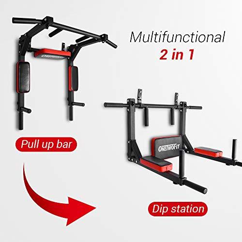 41 cl4Z3bfL - Home Fitness Guru