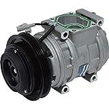 UAC CO 10246C A/C Compressor