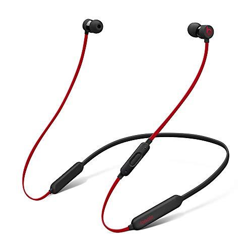 BeatsX ワイヤレスイヤホン-Apple W1ヘッドフォンチップ、Class 1 Blueto…