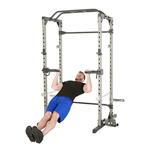 41 khIz84nL - Home Fitness Guru